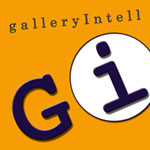 galleryIntell videocasts
