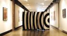 Sol LeWitt, Gallery Installation view