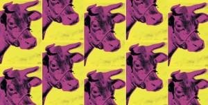 galleryIntell Andy Warhol at the Met