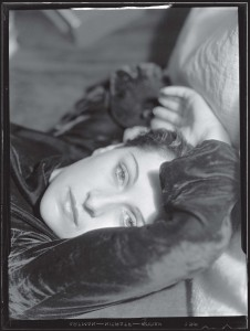 Dora Maar, Man Ray Photograph courtesy Edwynn Houk Gallery