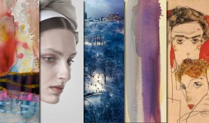 galleryIntell 2012- year in review