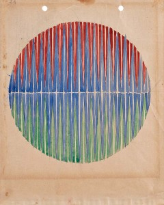 Giacomo Balla - Inventing Abstraction, Museum of Modern Art, New York