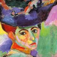 ArtEx - Matisse