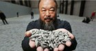 galleryIntell-Ai-Weiwei-Huali-Wood-Hyundai-Art-Gallery-Armory