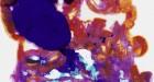 galleryIntell-Cheim-Read-Gallery-Adam-Fuss-Art-ADAA