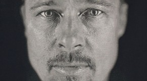 galleryIntell-Chuck-Close-Brad-Pitt-Art-Miami