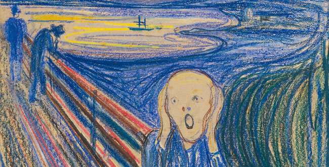 galleryIntell-Edvard-Munch-Scream-Painting-MoMA