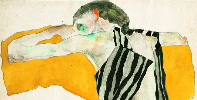 galleryIntell-Egon-Schiele-Art-Gallery-Galerie-St-Etienne-New-York