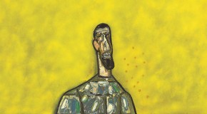 galleryIntell-Francis-Newton-Souza-Christies-Art-Auction