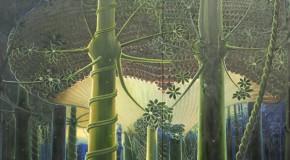 galleryIntell-Galerie-Mirchandani-Steunreucke-Ratheesh-T-Mumbai-Art