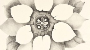 galleryIntell-Lee-Bontecou-Art-Michael-Rosenfeld