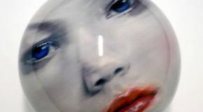 galleryIntell-Martin-C-Herbst-Art-Christopher-Cutts-Gallery-Armory