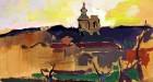 galleryIntell-NB-Gallery-Yevsey-Reshin-Art-Moscow