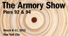 galleryIntell-The-Armory-Art-Show-2012