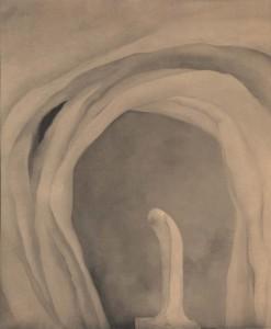 Alfred Stieglitz