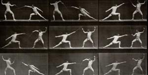 Laurence Miller Gallery. ADAA: The Art Show