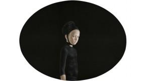 salustiano_black_voltany_galleryintell