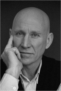 Sebastiao Salgado. Image courtesy Peter Fetterman Gallery