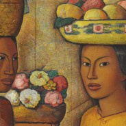 Christie's-Latin-American-Sale_Martinez