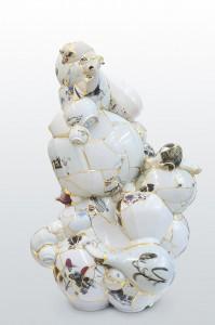 Yee Sook Yung, Image courtesy Tina Kim Gallery