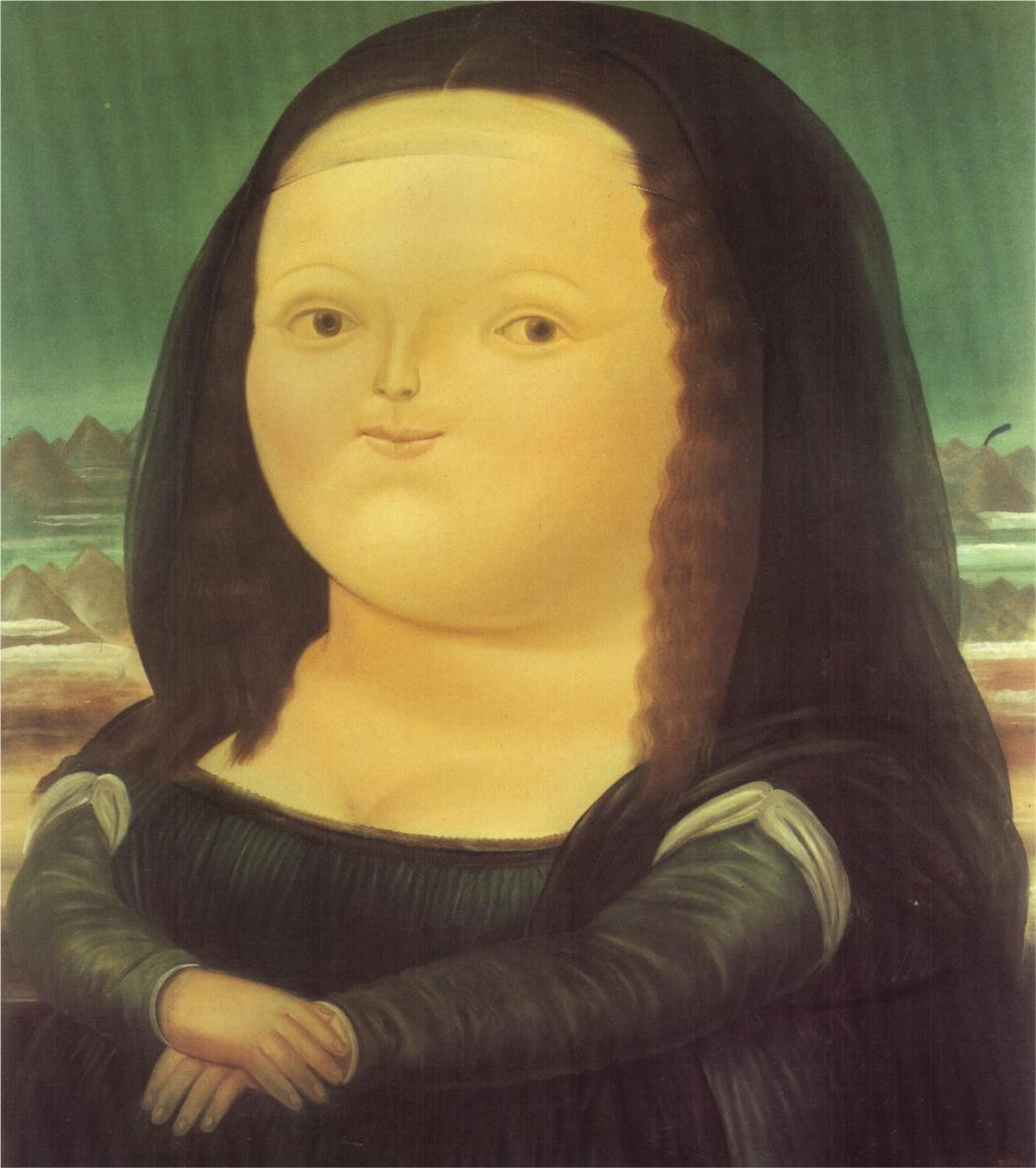 Botero-Mona_Lisa.jpg
