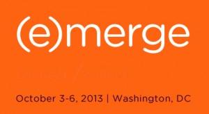 International Art Fair - Emerge 2013