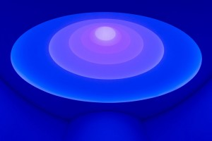 James Turrell - Guggenheim