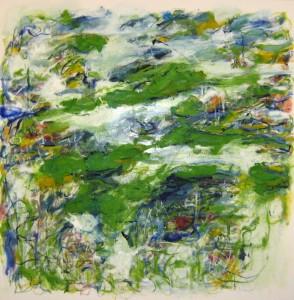 Robert harms - ArtMRKT 2013