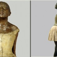Edgar-Degas_making-sense-of-auction-estimates
