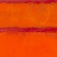 Orange-Red-Yellow-Mark-Rothko_ArtEx