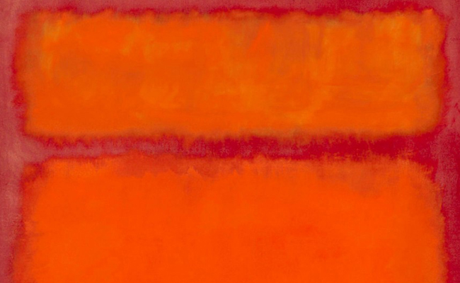 Orange-Red-Yellow-Mark-Rothko_ArtEx