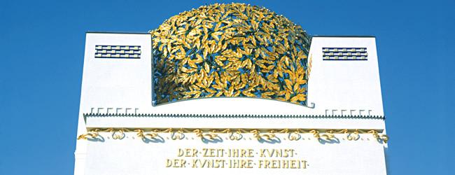 secession-olbricht_vienna