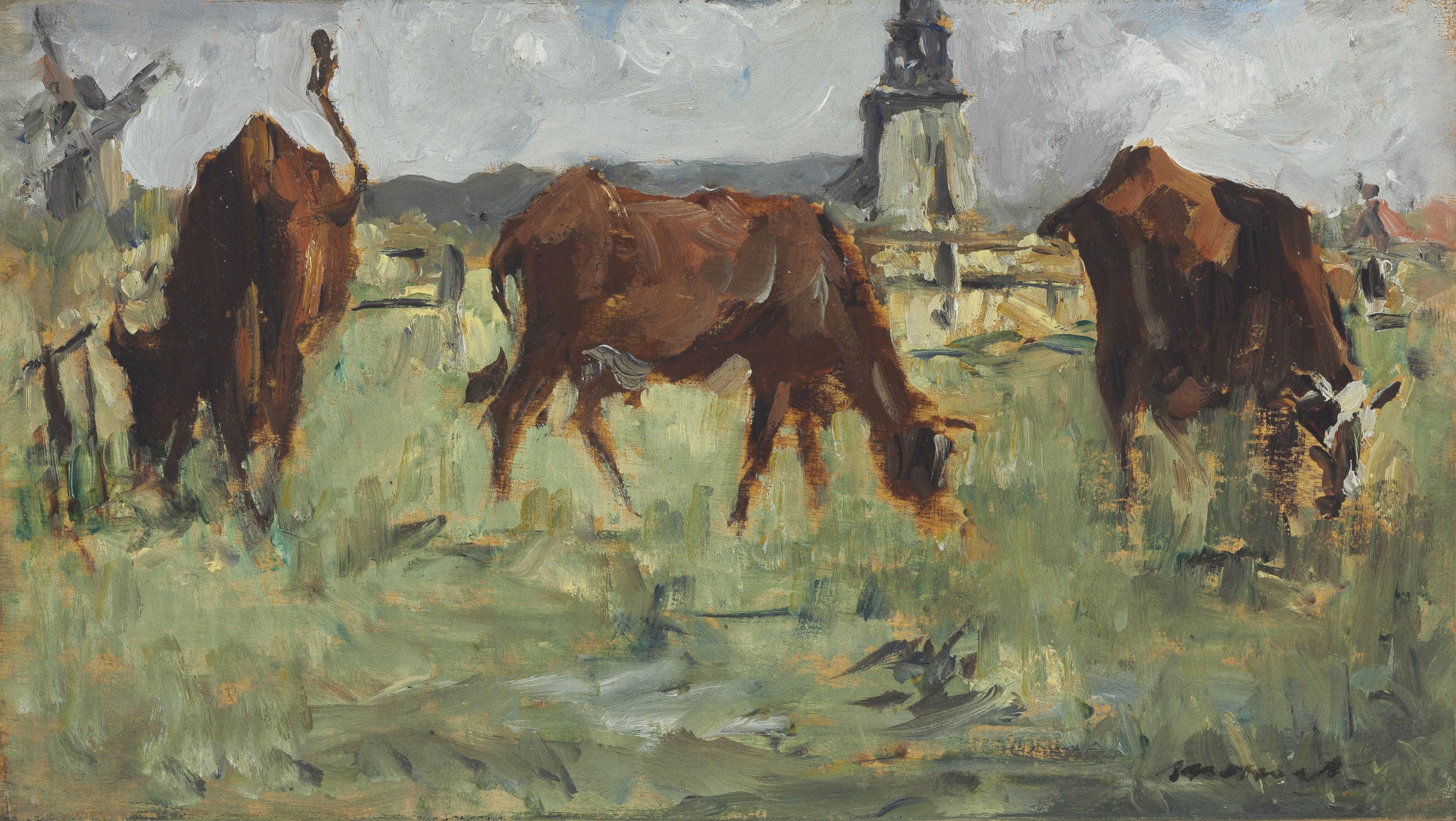 impressionism manet - photo #30