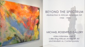 Michael-Rosenfeld-Gallery_Beyond-the-Spectrum_part2