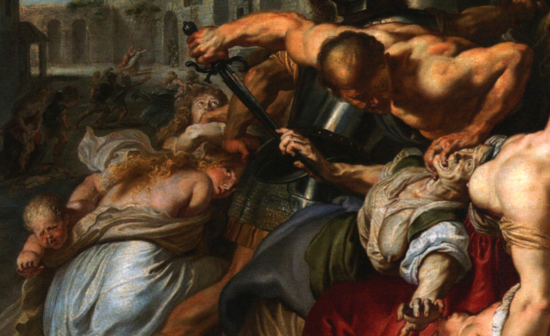 1611 in art