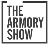 Armory 2014