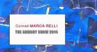 Conrad-Marca-Relli_Hackett-Mill_The-Armory-Show
