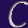 Corcoran Gallery closing
