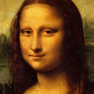 Mona_Lisa_by Leonardo_da Vinci_cropped