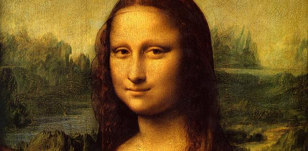 Mona_Lisa_by Leonardo_da Vinci_cropped