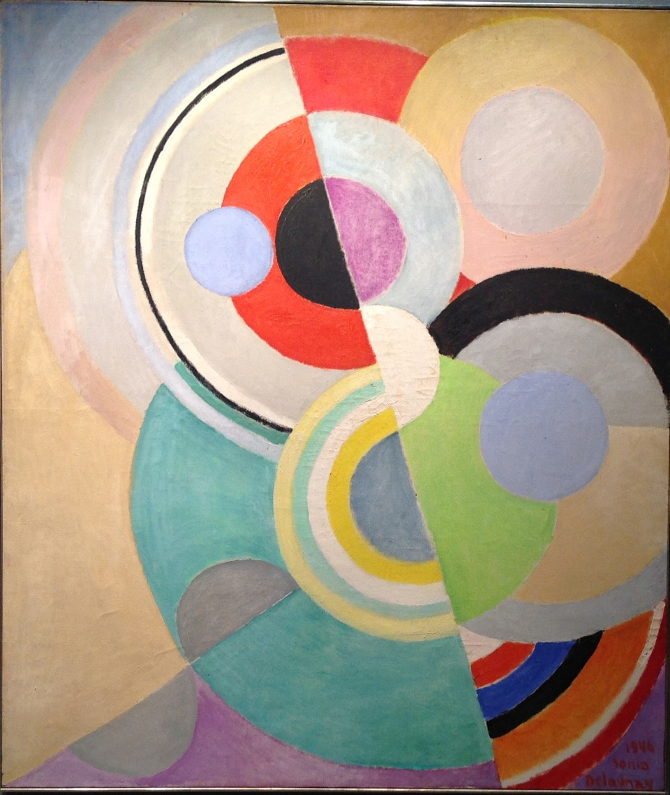 """an examination of cubist movement in art Mainstreaming modernism after the armory elizabeth  """"women suffrage and feminism is the movement born of a cubist and  82 """"modified cubist art."""