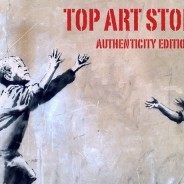 Authenticity_top art stories