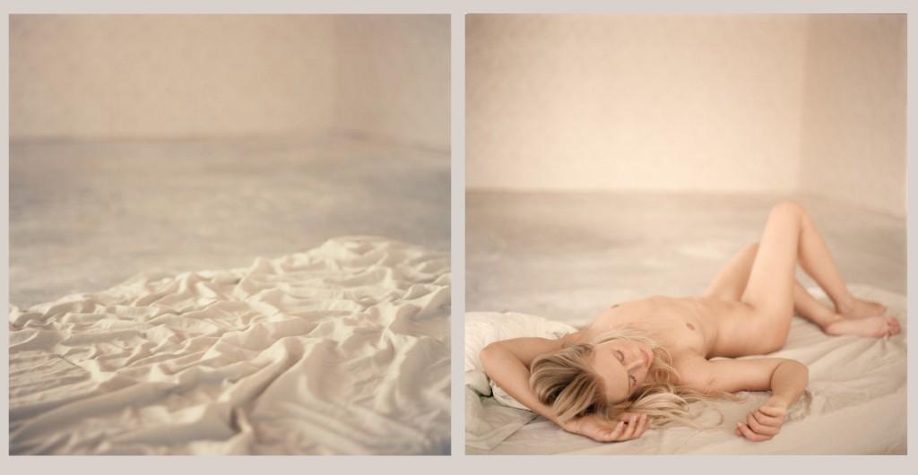 Maya Kuhn, Maya 2012, Fault 2012