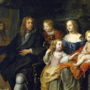 Le Brun_Family_cropped