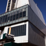 The Whitney Museum, NYC