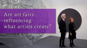 Art-fairs-influencing-contemporary-art copy