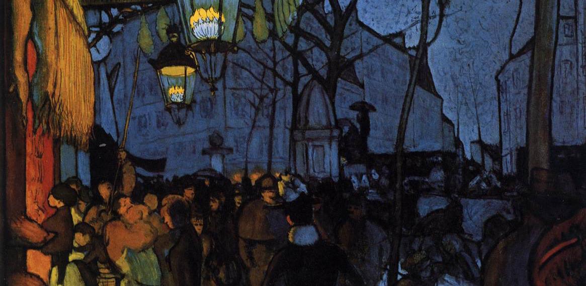 Avenue de Clichy_Louis Aquetin_cropped