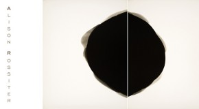 Alison Rossiter, New Works