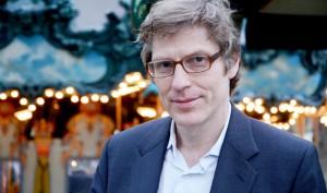 Richard Lehun - Part 2 interview with galleryIntell
