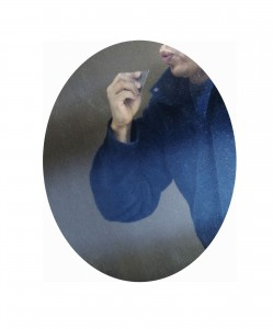 Arne Svenson, The Workers 8. Image © Arne Svenson. Courtesy the artist and Julie Saul Gallery